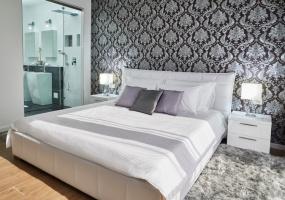5 Bedrooms, Villa, Vacation Rental, 7 Bathrooms, Listing ID 1490, Juršići, Istria, Croatia, Europe,