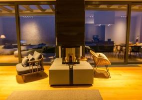 3 Bedrooms, Villa, Vacation Rental, 3 Bathrooms, Listing ID 1493, Zamask, Istria, Croatia, Europe,