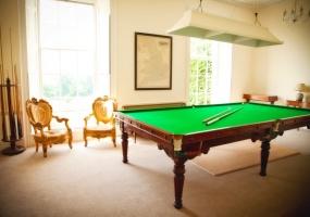 21 Bedrooms, Castle, Vacation Rental, 19 Bathrooms, Listing ID 1494, North Cadbury, Somerset, England, United Kingdom,