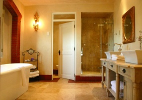 Hotel, Vacation Rental, Listing ID 1495, Franschhoek, Western Cape, South Africa, Africa,
