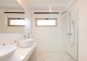 4 Bedrooms, Villa, Vacation Rental, 5 Bathrooms, Listing ID 1499, Split-Dalmatia County, Dalmatia, Croatia, Europe,