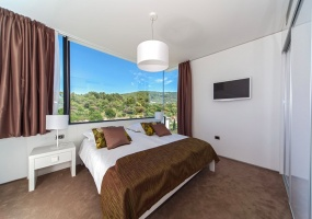 36 Bedrooms, Villa, Vacation Rental, 36 Bathrooms, Listing ID 1500, Split-Dalmatia County, Dalmatia, Croatia, Europe,