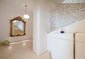 7 Bedrooms, Villa, Vacation Rental, 7 Bathrooms, Listing ID 1502, Split-Dalmatia County, Dalmatia, Croatia, Europe,