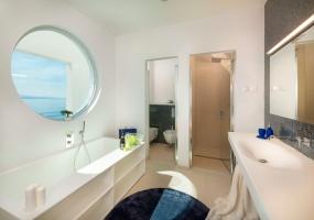 5 Bedrooms, Villa, Vacation Rental, 5 Bathrooms, Listing ID 1503, Split-Dalmatia County, Dalmatia, Croatia, Europe,