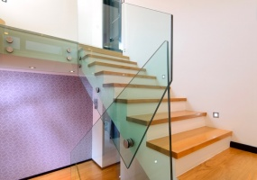 3 Bedrooms, Villa, Vacation Rental, 3 Bathrooms, Listing ID 1504, Split-Dalmatia County, Dalmatia, Croatia, Europe,