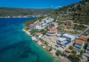 3 Bedrooms, Villa, Vacation Rental, 2 Bathrooms, Listing ID 1505, Split-Dalmatia County, Dalmatia, Croatia, Europe,