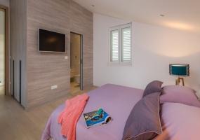 4 Bedrooms, Villa, Vacation Rental, 5 Bathrooms, Listing ID 1507, Split-Dalmatia County, Dalmatia, Croatia, Europe,