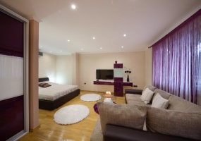 7 Bedrooms, Villa, Vacation Rental, 6 Bathrooms, Listing ID 1508, Split-Dalmatia County, Dalmatia, Croatia, Europe,