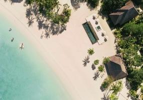 Island, Vacation Rental, Listing ID 1509, Nukutepipi Private Island, Tuamotu Archipelago, French Polynesia, South Pacific Ocean,