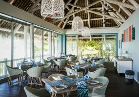 Resort, Vacation Rental, Listing ID 1517, Quirimbas Archipelago, Cabo Delgado Province, Mozambique, Africa,