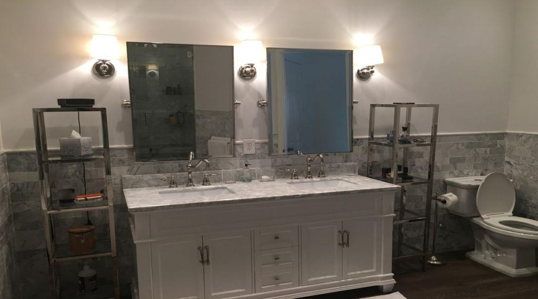 3 Bedrooms, Villa, Vacation Rental, 3 Bathrooms, Listing ID 1524, Palm Beach, Florida, United States,