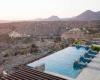 Resort, Vacation Rental, Listing ID 1532, Nizwa, Ad-Dakhiliyah Governorate, Oman, Middle East,