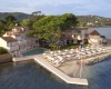 Hotel, Vacation Rental, Listing ID 1533, Saint-Tropez, French Riviera - Cote d\'Azur, France, Europe,