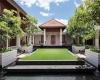 Resort, Vacation Rental, Listing ID 1535, Siem Reap, Siem Reap Province, Cambodia, Indian Ocean,