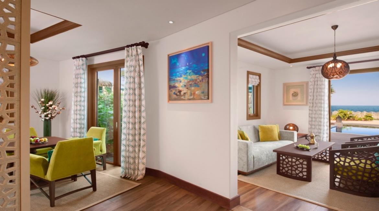 Resort, Resort, Listing ID 1536, Doha, Qatar, Middle East,