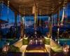 Resort, Vacation Rental, Listing ID 1548, Sumba, East Nusa Tenggara, Indonesia, Indian Ocean,