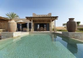 Villa, Resort, Listing ID 1549, Liwa Oasis, Emirate of Abu Dhabi, United Arab Emirates, Middle East,