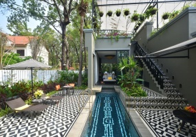 Luxury Camps, Vacation Rental, Listing ID 1551, Siem Reap, Siem Reap Province, Cambodia, Indian Ocean,