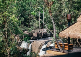 Luxury Camps, Vacation Rental, Listing ID 1552, Ou Bak Roteh, Sihanoukville Province, Cambodia, Indian Ocean,