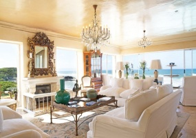 Hotel, Vacation Rental, Listing ID 1553, Overstrand, Overberg District, Western Cape, South Africa, Africa,