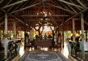 Lodge, Vacation Rental, Listing ID 1554, Thornybush Private Game Reserve, Kruger National Park, South Africa, Africa,