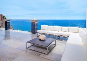 8 Bedrooms, Villa, Vacation Rental, Camino de Los Gatos , 10 Bathrooms, Listing ID 1555, Los Cabos, Baja California Sur, Baja California, Mexico,