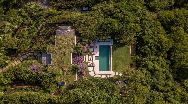 8 Bedrooms Bedrooms, ,8 BathroomsBathrooms,Villa,Vacation Rental,1572