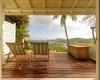 7 Bedrooms Bedrooms, ,7 BathroomsBathrooms,Villa,Vacation Rental,1573