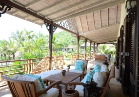 6 Bedrooms, Villa, Vacation Rental, 6 Bathrooms, Listing ID 1575, Mustique, St. Vincent and the Grenadines, Caribbean,