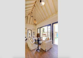 6 Bedrooms, Villa, Vacation Rental, 6 Bathrooms, Listing ID 1576, Mustique, St. Vincent and the Grenadines, Caribbean,