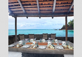 5 Bedrooms, Villa, Vacation Rental, 5 Bathrooms, Listing ID 1578, Mustique, St. Vincent and the Grenadines, Caribbean,