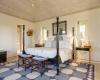 8 Bedrooms Bedrooms, ,8 BathroomsBathrooms,Villa,Vacation Rental,1580