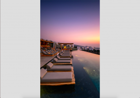 16 Bedrooms, Hotel, Vacation Rental, 16 Bathrooms, Listing ID 1582, Cyclades, South Aegean, Greece, Europe,