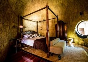 3 Bedrooms, Villa, Vacation Rental, 3 Bathrooms, Listing ID 1584, Namib-Naukluft Park, Namib Tsaris Conservancy, Namibia, Africa,