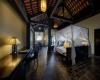 Resort, Vacation Rental, Listing ID 1585, Phan Thiet, Binh Thuan Province, Vietnam, Indian Ocean,