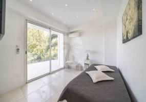 6 Bedrooms, Villa, Vacation Rental, 6 Bathrooms, Listing ID 1590, France, Europe,