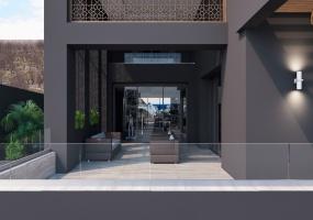 6 Bedrooms, Villa, Vacation Rental, 7 Bathrooms, Listing ID 1593, Riviera Nayarit, Nayarit, Baja California, Mexico,
