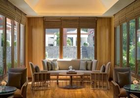54 Bedrooms, Resort, Resort, Tambon Nong Kae, Hua Hin District, , 54 Bathrooms, Listing ID 1594, Hua Hin, Prachuap Khiri Khan Province, Thailand, Indian Ocean,
