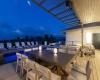 6 Bedrooms, Residence, Vacation Rental, Estate Perseus, 6.3 Bathrooms, Listing ID 1607, Riviera Nayarit, Nayarit, Pacific Coast, Mexico,