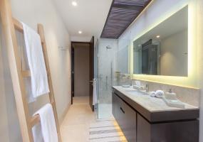 5 Bedrooms, Residence, Vacation Rental, Estate La Sierra, 6.5 Bathrooms, Listing ID 1608, Riviera Nayarit, Nayarit, Pacific Coast, Mexico,