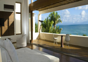 5 Bedrooms, Villa, Vacation Rental, Estate Buho, 5.5 Bathrooms, Listing ID 1610, Riviera Nayarit, Nayarit, Pacific Coast, Mexico,