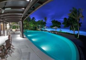 6 Bedrooms, Villa, Vacation Rental, Estate Jabali, 9.5 Bathrooms, Listing ID 1611, Riviera Nayarit, Nayarit, Pacific Coast, Mexico,