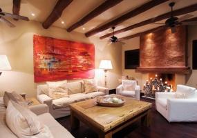 5 Bedrooms, Residence, Vacation Rental, estate mariposa, 7 Bathrooms, Listing ID 1612, Riviera Nayarit, Nayarit, Pacific Coast, Mexico,