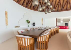 8 Bedrooms, Residence, Vacation Rental, La Punta Estates, 9.5 Bathrooms, Listing ID 1613, Riviera Nayarit, Nayarit, Pacific Coast, Mexico,