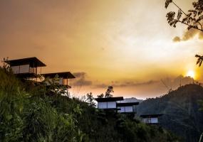 Resort, Vacation Rental, Listing ID 1616, Kandy District, Central Province, Sri Lanka, Indian Ocean,