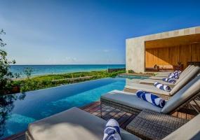 7 Bedrooms, Villa, Vacation Rental, 11 Bathrooms, Listing ID 1619, Riviera Maya, Quintana Roo, Yucatan Peninsula, Mexico,