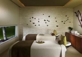 6 Bedrooms, Villa, Vacation Rental, Azul Esmeralda, 6 Bathrooms, Listing ID 1620, Riviera Maya, Quintana Roo, Yucatan Peninsula, Mexico,