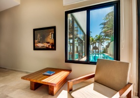 7 Bedrooms, Villa, Vacation Rental, Privada Bahía Solimán, 9 Bathrooms, Listing ID 1621, Riviera Maya, Quintana Roo, Yucatan Peninsula, Mexico,