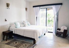 5 Bedrooms, Villa, Vacation Rental, 4 Bathrooms, Listing ID 1622, Riviera Maya, Quintana Roo, Yucatan Peninsula, Mexico,