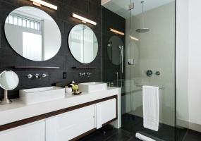 96 BathroomsBathrooms,Resort,Resort,C, Lower Bight Rd, British West ,1626